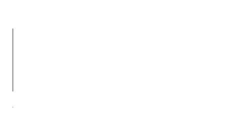 Đèn Chiếu Sáng Anfaco